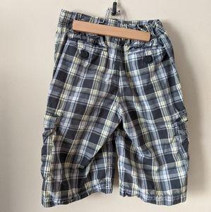 urban pipeline Bottoms - Urban pipeline boys shorts